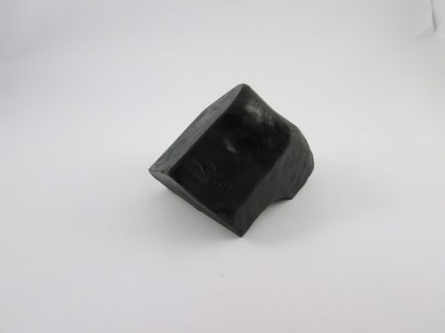 04 - 07 CTS-V Differential Bushing Block