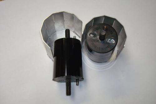 STS / STS-V Engine Mounts