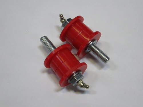 CTS Grease-able Trailing Arm Bushings